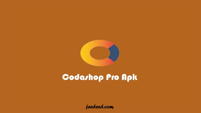 Download Codashop Pro Apk Ff Ml Pubg Versi Terbaru 2021