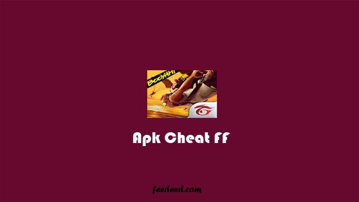 4 Apk Cheat FF Auto Headshot & Unlimited Diamond Terbaru 2021