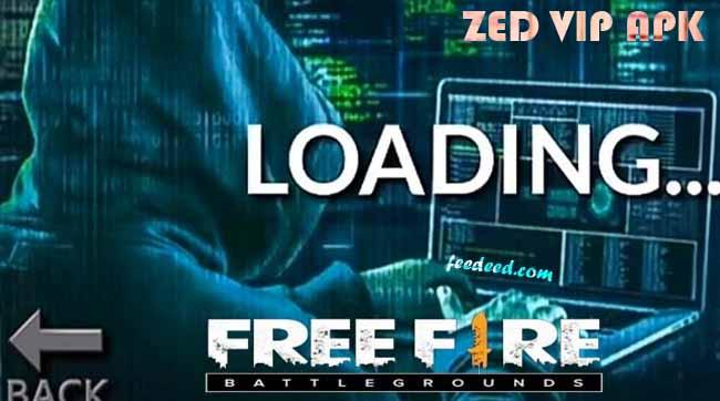 5 Aplikasi Hack Akun FF Free Fire Apk Mudah & Cepat Terbaru 2020