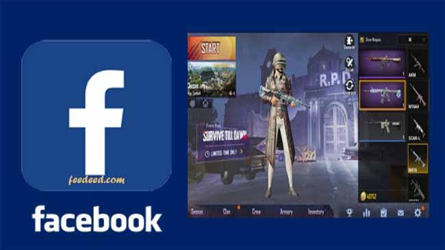 150+ Akun Facebook (FB) Gratis Siap Pakai Terbaru Desember 2020