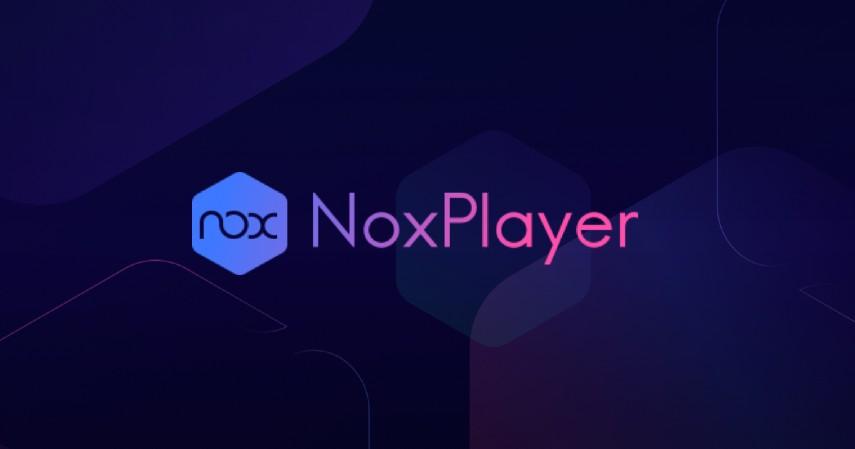 Cara Bermain Mobile Legends - Nox Player