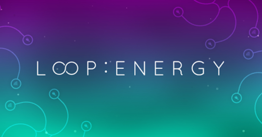 Infinity Loop - Game Offline