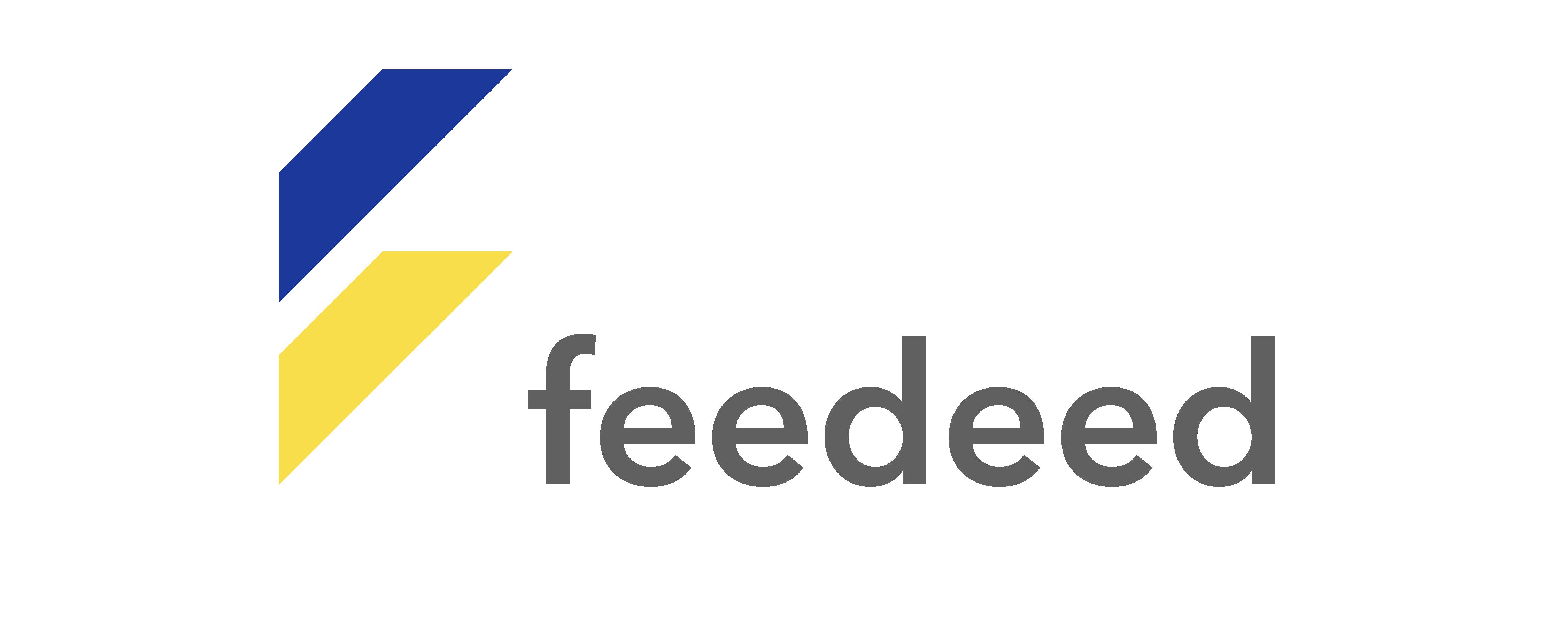 Feedeed.com