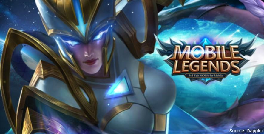 cheat Mobile Legends