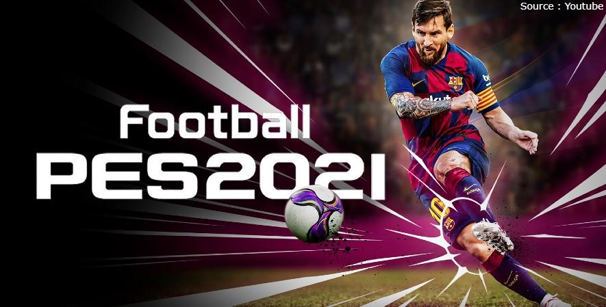 Game Bola Terbaik