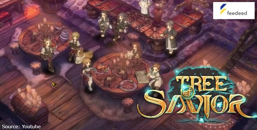 game Steam gratis