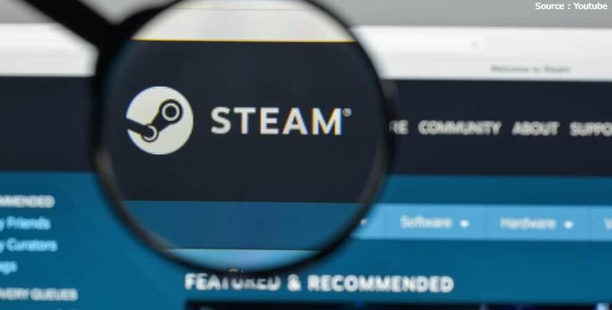 game gratis Steam