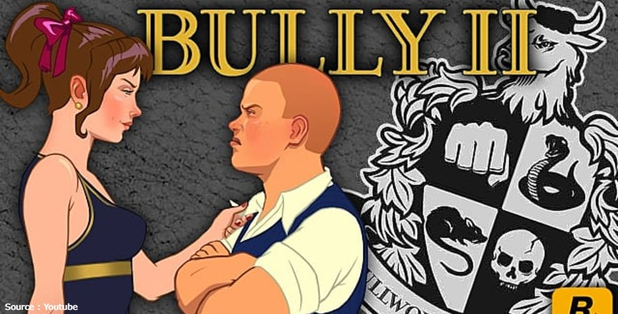 cheat bully pc