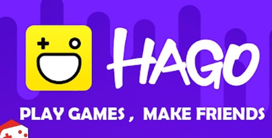 Download Hago Apk terbaru