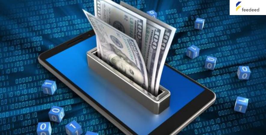 Aplikasi Penghasil Uang Terpercaya