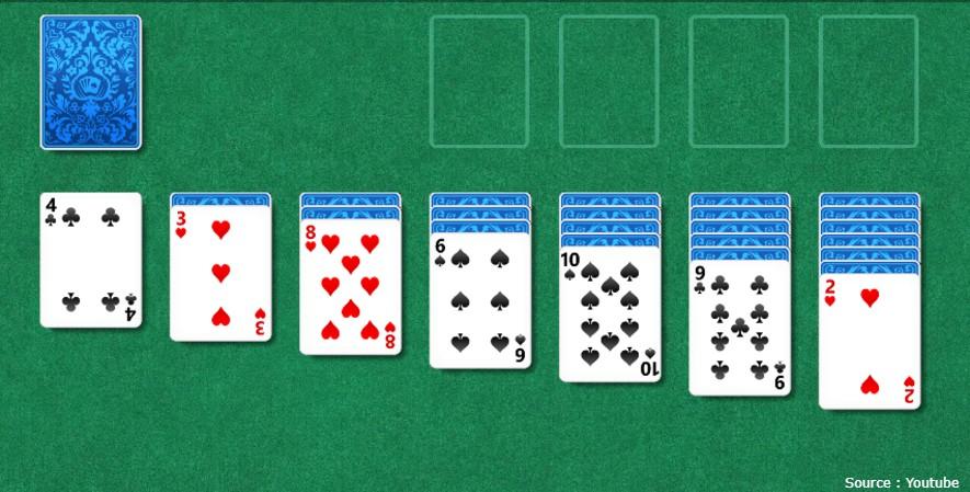 Game kartu online