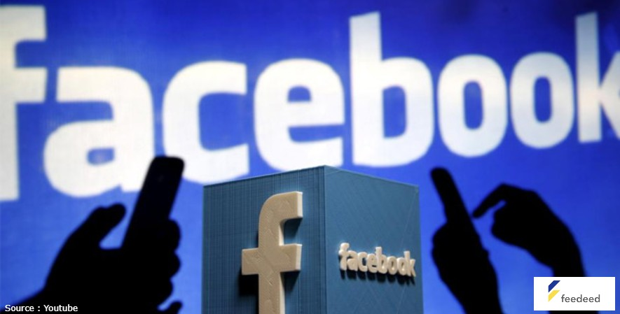 Akun FB Gratis Terbaru