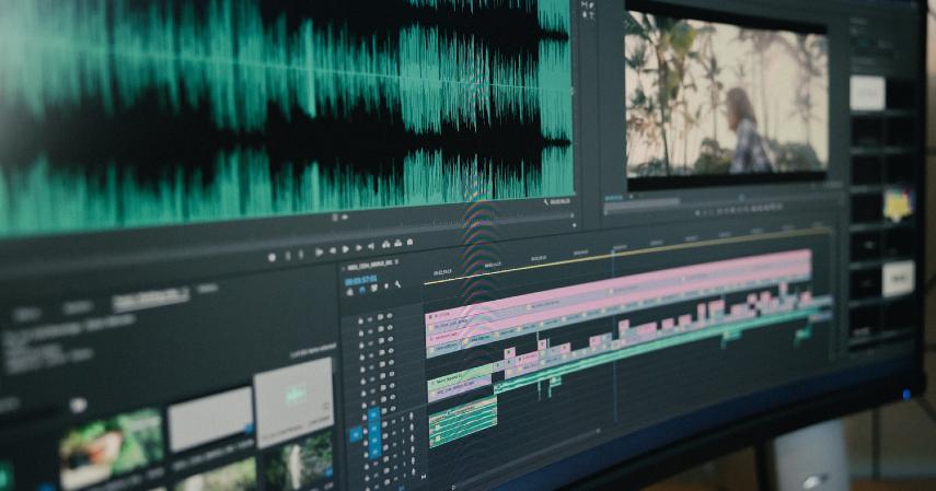 thumb apk edit vid - aplikasi editor video