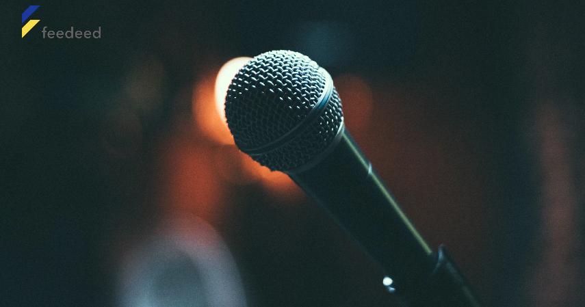 thumbnail aplikasi karaoke di hp - aplikasi karaoke di hp